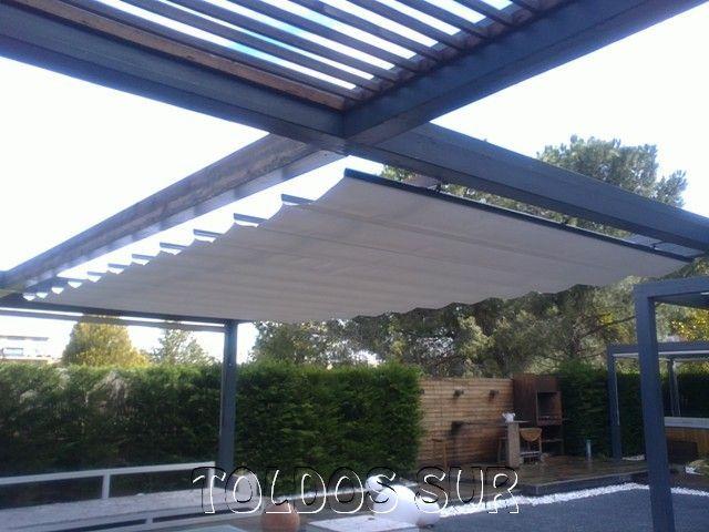 Pergola pergolas 2x3 decoraci n de interiores y dise o de interiores fotos - Ikea pergolas jardin ...